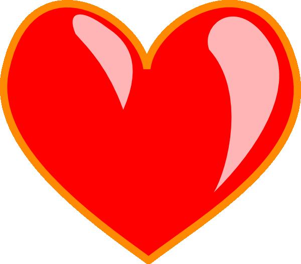 love clip art free download clipart panda free clipart images rh clipartpanda com love arrow images clip art love symbol clip art images