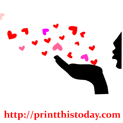 love clipart clipart panda free clipart images rh clipartpanda com free clipart love one another free clipart love one another