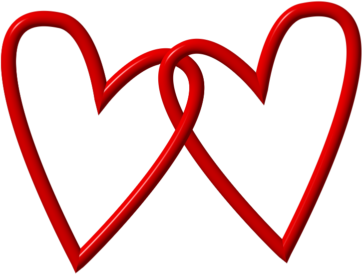 Heart Pictures Love Clipart
