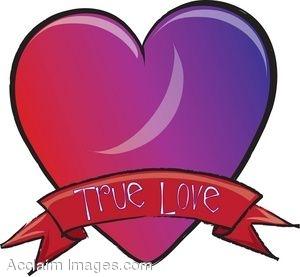love%20hearts%20clipart