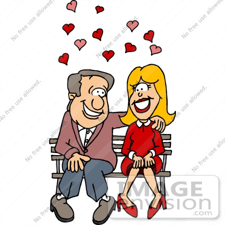 flirting memes with men pictures clip art ideas free