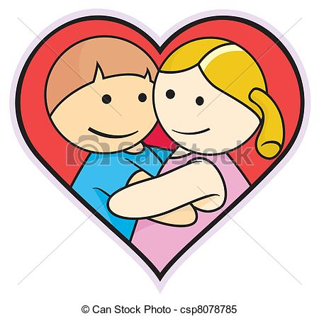 lover%20clipart