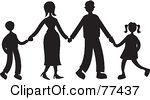 loving%20family%20clipart