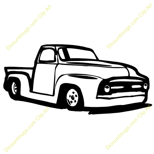 1975 Chevy Alternator Wiring Diagram further Viewtopic as well 2005 F150 Blower Motor Location as well Crossword Wikipedia as well Collectionodwn Old Chevy Truck Drawings. on lowered f100
