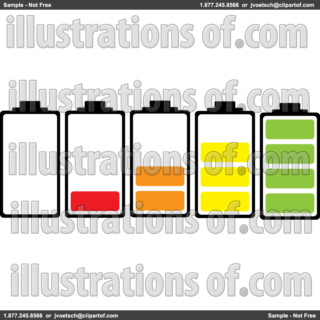 Clipart stock sample clipart panda free clipart images - Low Battery Clip Art Clipart Panda Free Clipart Images