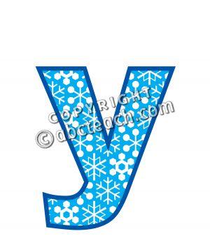 clip art alphabet set 02 y clipart panda free clipart images rh clipartpanda com yoli party pack yoli party