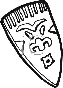 Hula Clip Art Black And White | Clipart Panda - Free Clipart
