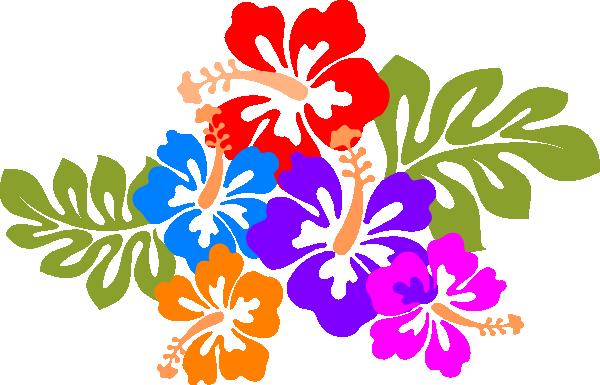 hibiscus sofi clip art clipart panda free clipart images rh clipartpanda com hibiscus clip art images hibiscus clip art images