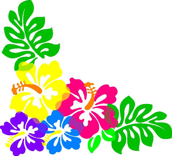funny hawaiian clip art - photo #21