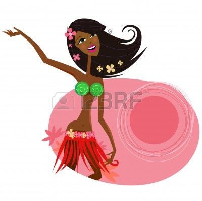 girl-clip-art-6699121-hawaii-hula-girl-dancer-exotic-hawaii-hula-girl ...