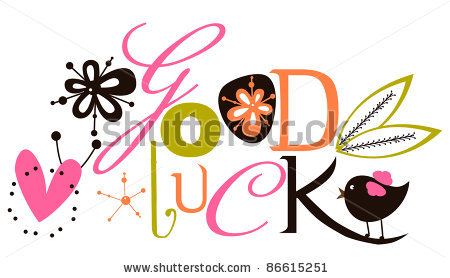 luck clipart clipart panda free clipart images farewell clipart images farewell clip art free images