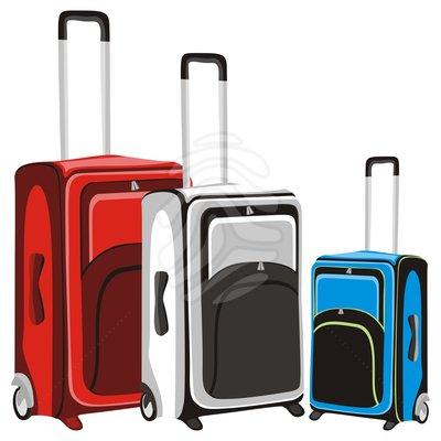 travel suitcase clip art clipart panda free clipart images rh clipartpanda com clipart suitcase images suitcase clipart png