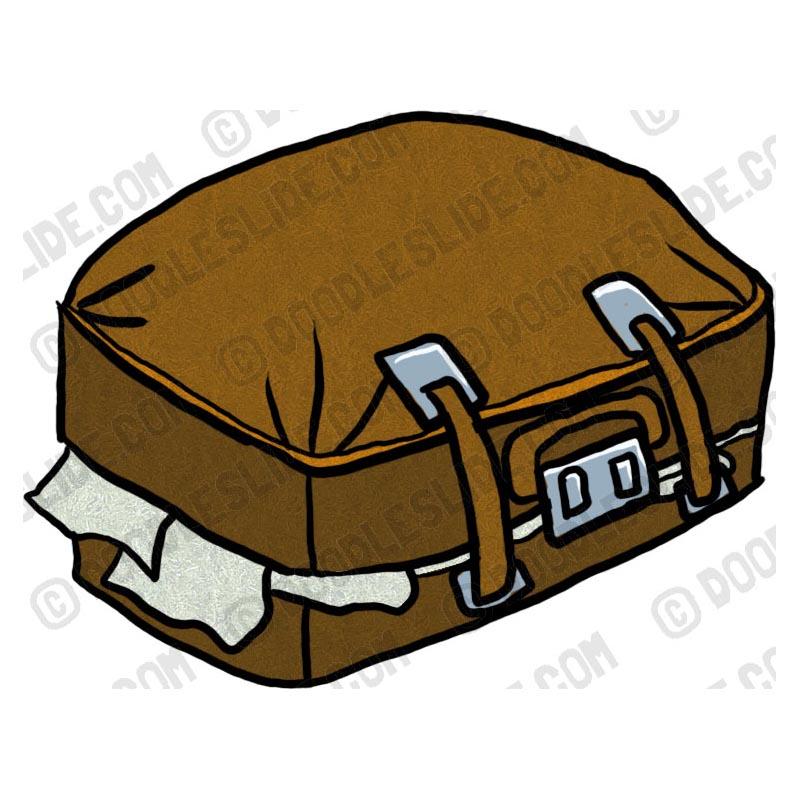 luggage-clipart-suitcase-bursting-full jpgLuggage Clipart