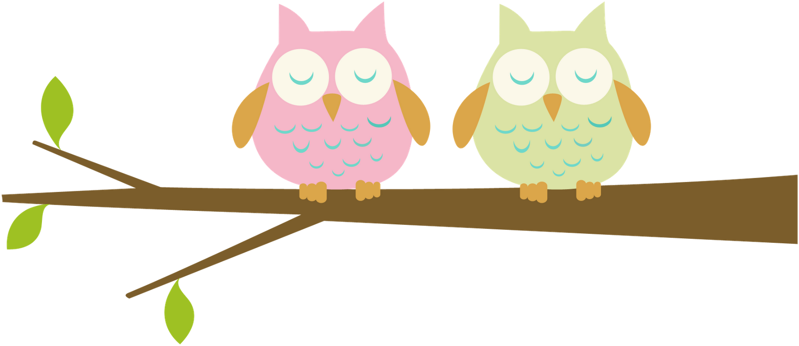 lullaby%20clipart