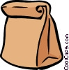 lunch%20bag%20clipart