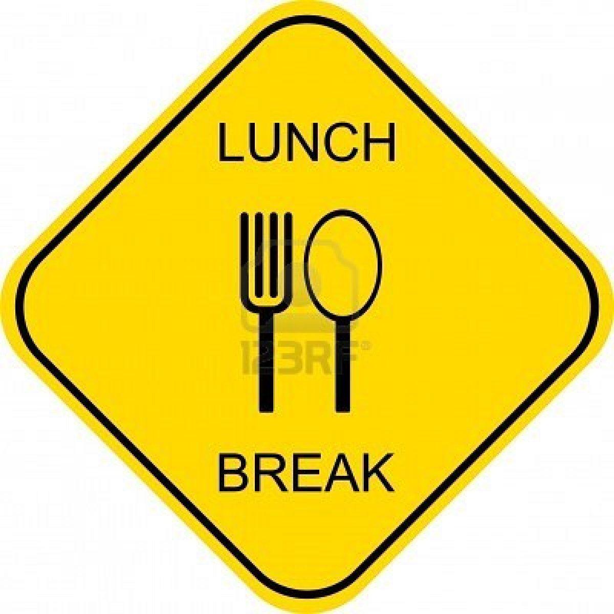 lunch break images clipart panda free clipart images out to lunch clip art free images out to lunch clip art image