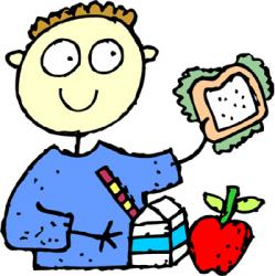 Clip Art School Lunch Clipart school lunch clipart panda free images clip art