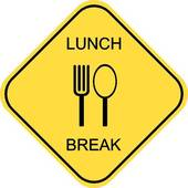 lunch time clip art clipart panda free clipart images rh clipartpanda com lunch box clipart free hot lunch clipart free