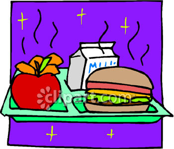 Lunch Clip Art Pictures | Clipart Panda - Free Clipart Images