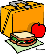 lunch time clip art clipart panda free clipart images rh clipartpanda com lunch box clipart free lunch bag clipart free