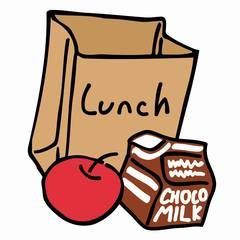 out to lunch sign clipart panda free clipart images rh clipartpanda com out to lunch free clip art out to lunch free clip art