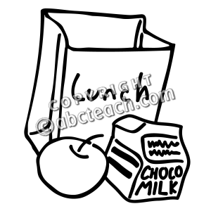 lunch box clipart clipart panda free clipart images rh clipartpanda com lunch bag clipart free sack lunch clipart