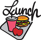 luncheon%20clipart