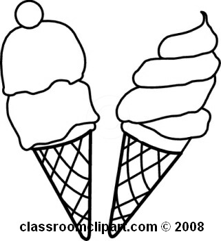 lungs%20clipart%20black%20and%20white