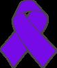 lupus%20clipart