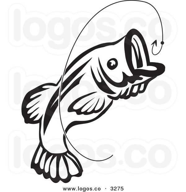 lure%20clipart