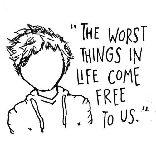 ed sheeran, lyrics, music, | Clipart Panda - Free Clipart Images