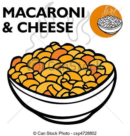 macaroni and cheese clip art clipart panda free clipart images rh clipartpanda com free clip art downloads for microsoft word Microsoft Free Clip Art Downloads
