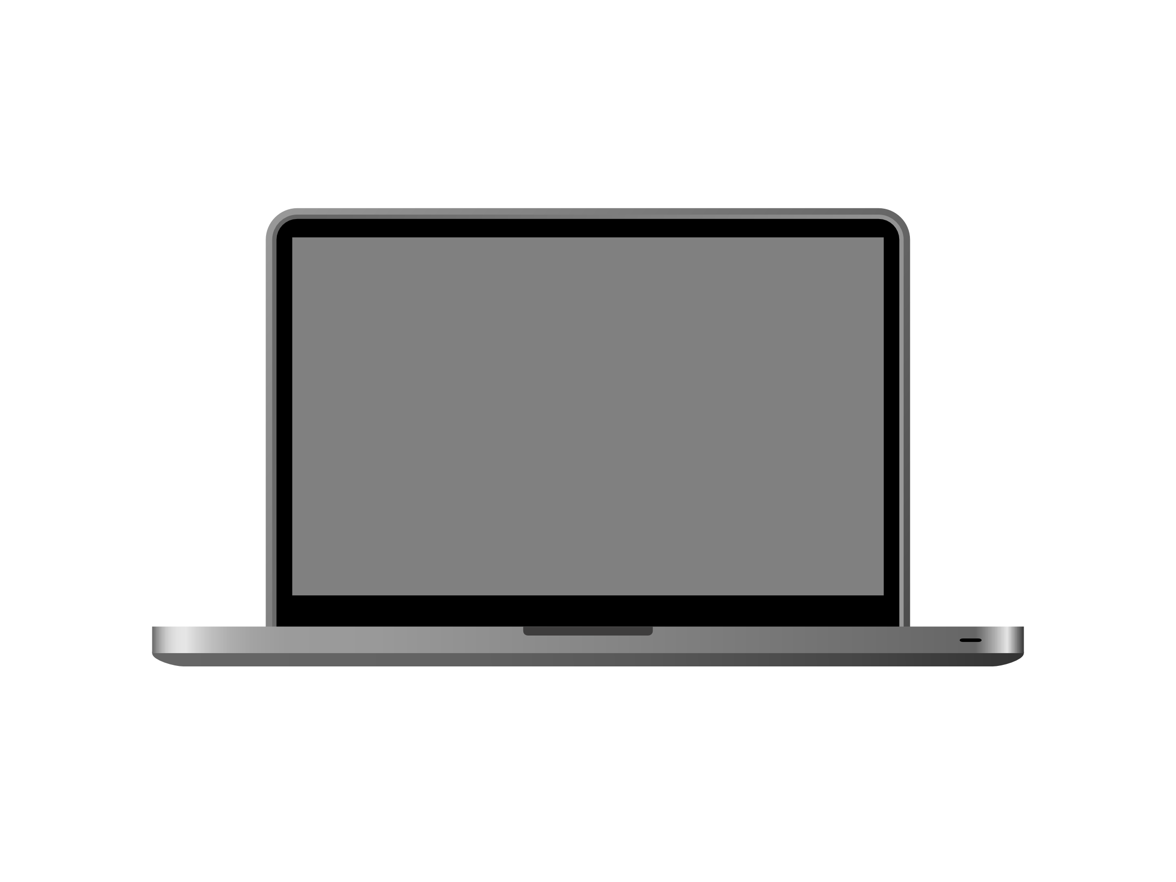 mac free clipart images - photo #28