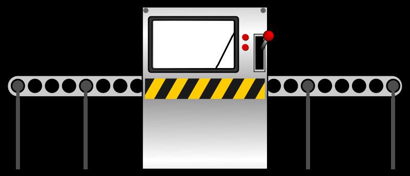 machine%20clipart
