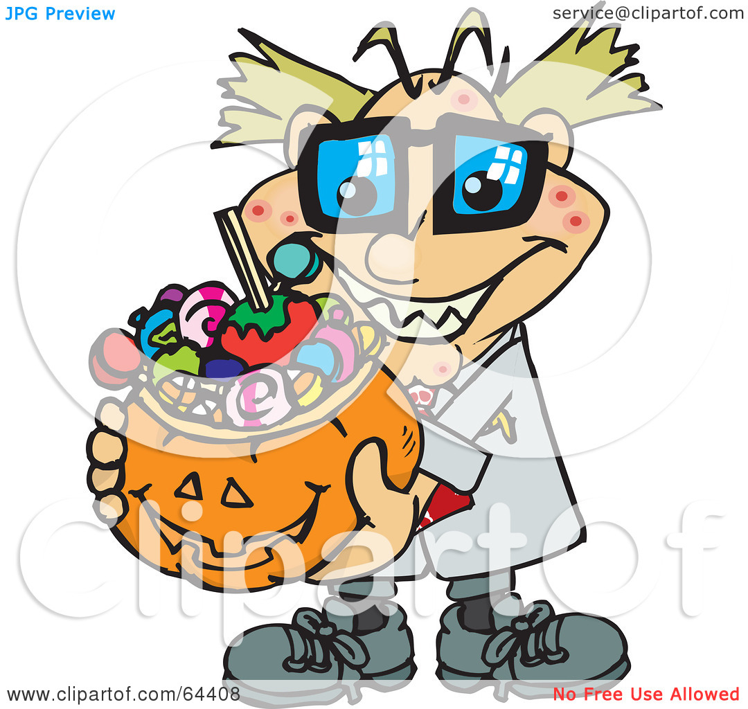 Mad Science Lab PNG Images  pluspngcom