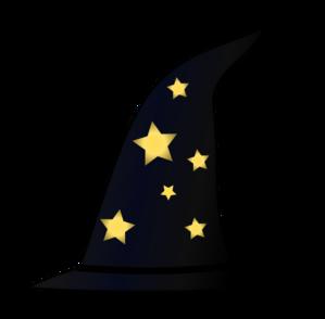 magician magic hat clip art at clipart panda free clipart images rh clipartpanda com  magic hat clipart black and white