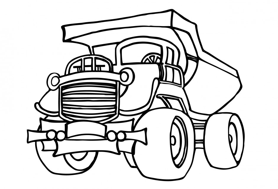 coloring pages for middle shcoolers - photo#46