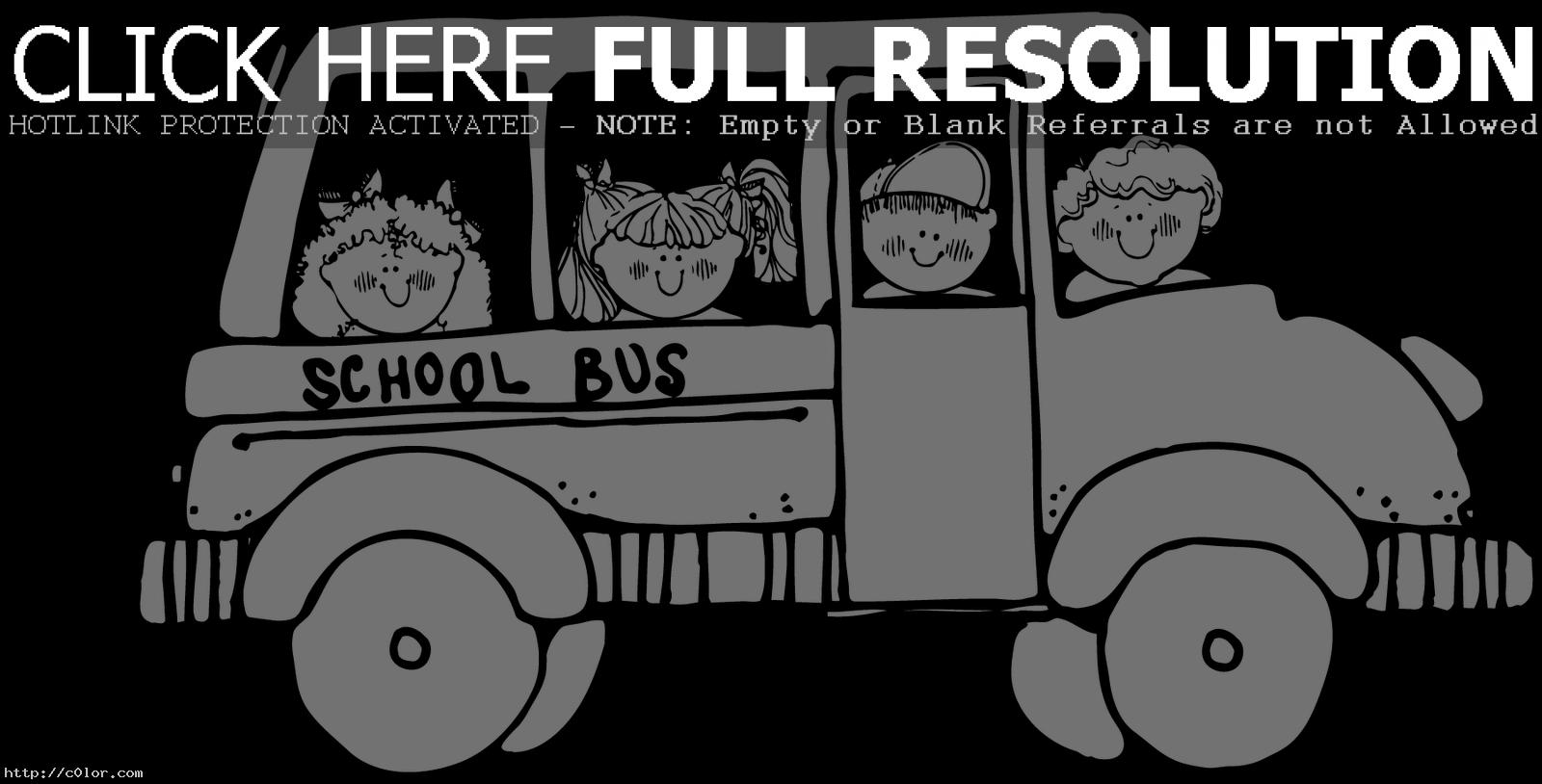 worksheet Magic School Bus Video Worksheets workbooks magic school bus video worksheets free printable coloring page clipart panda images worksheets