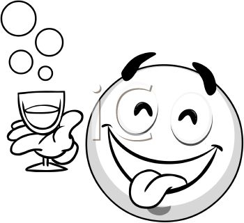magistrate%20clipart