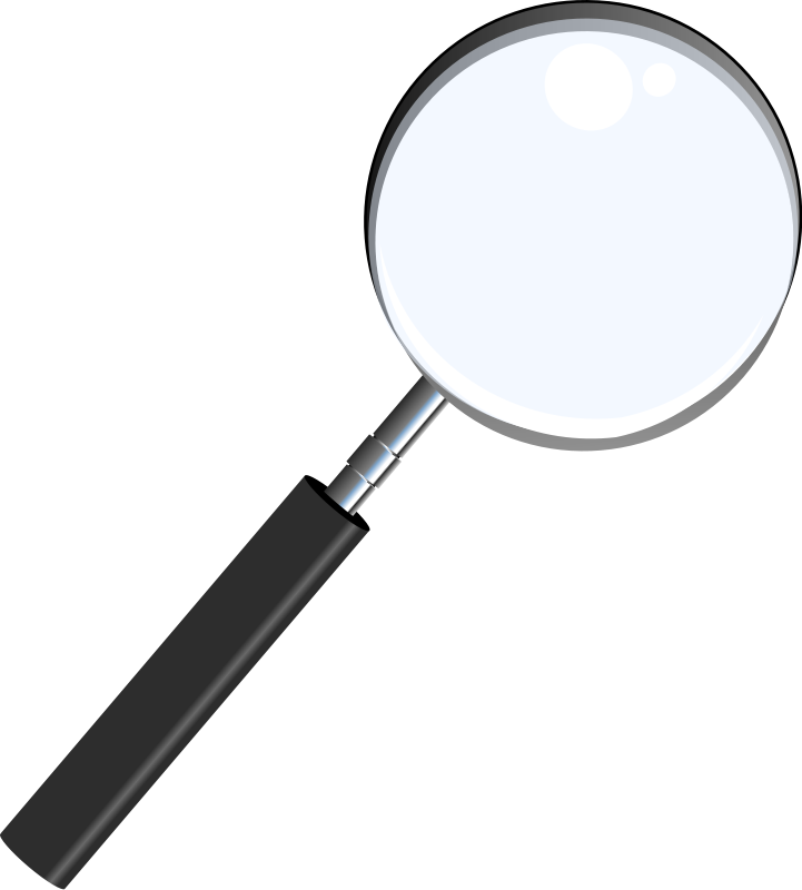 magnifying-glass-clipart-free-magnifying-glass.png