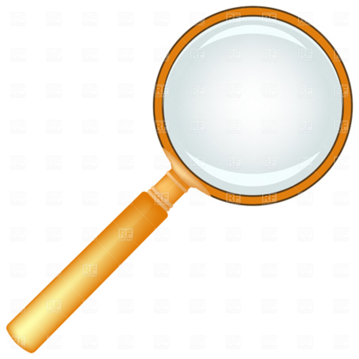 magnifying%20glass%20clipart%20free