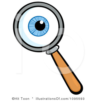 magnifying-glass-clipart-royalty-free-magnifying-glass-clipart ...