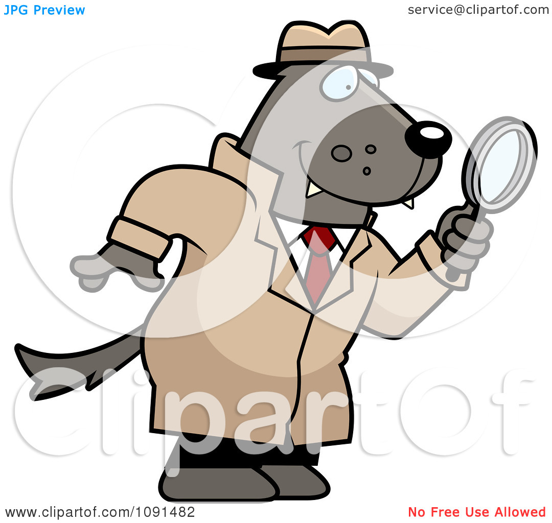 magnifying%20glass%20clipart%20transparent%20background