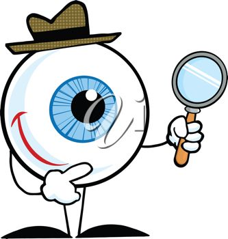 magnifying%20glass%20detective%20clipart