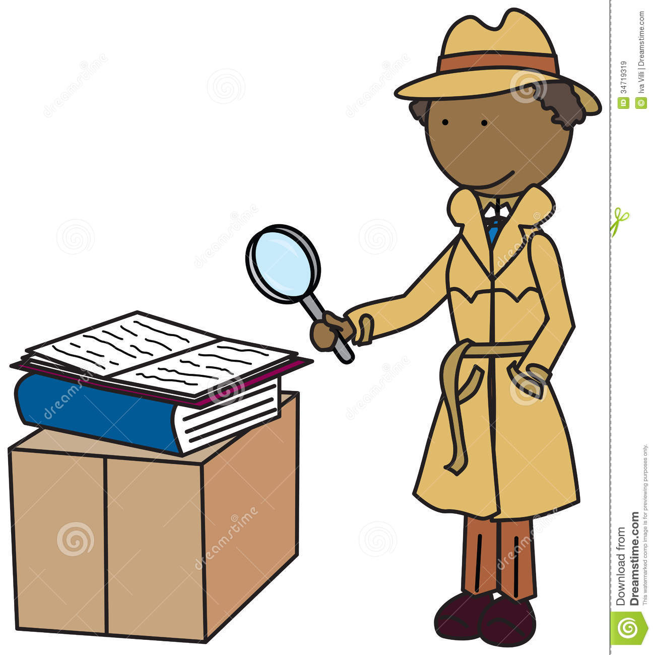 magnifying%20glass%20detective