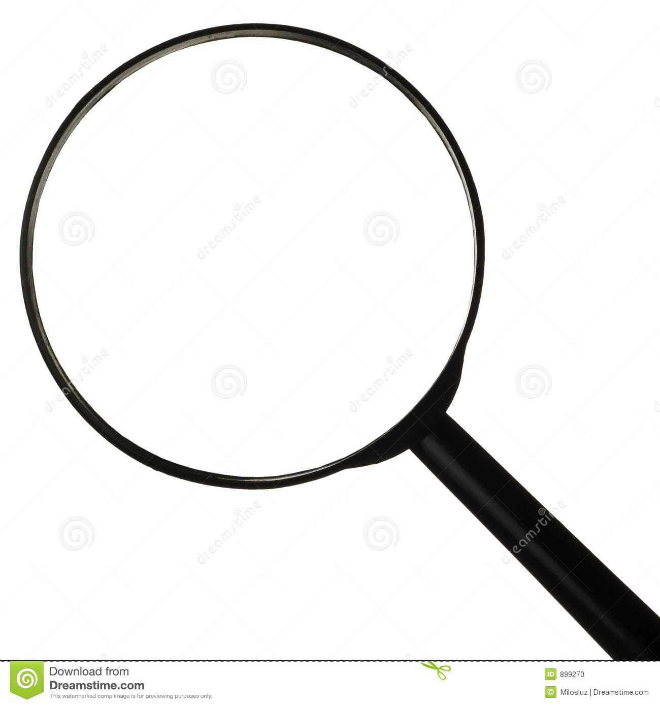 clipart magnifying glass detective - photo #40