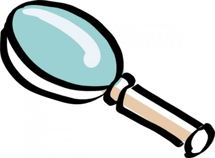 magnifying glass clipart transparent background clipart panda rh clipartpanda com clipart magnifying glass eye clip art magnifying glass detective