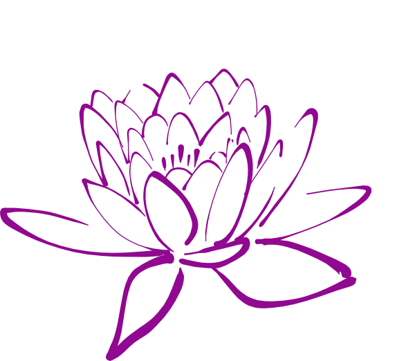 Clip Art Magnolia Clipart magnolia flower clip art clipart panda free images art