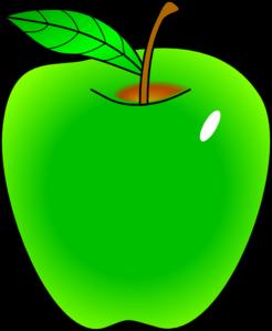mahogany%20clipart