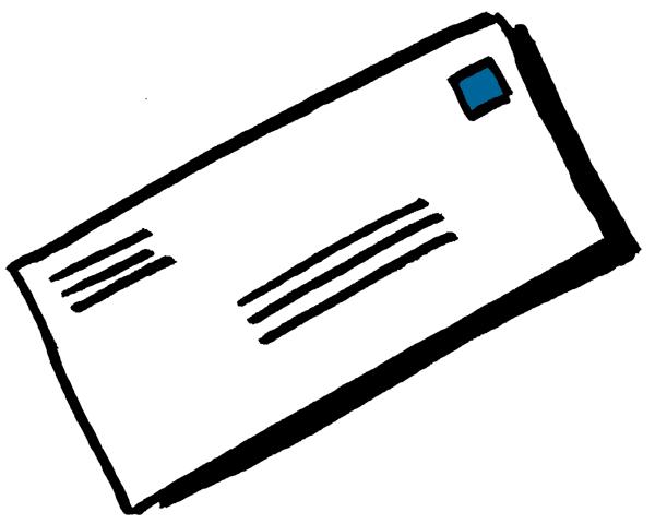 Clip Art Mail Clip Art mail clipart panda free images